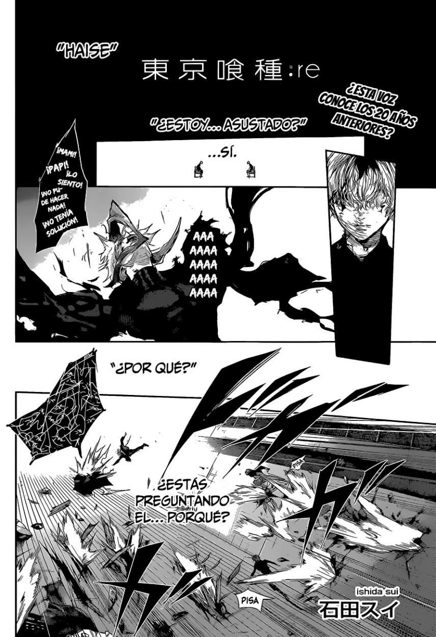 http://c5.ninemanga.com/es_manga/60/60/379299/379299_2_482.jpg Page 2