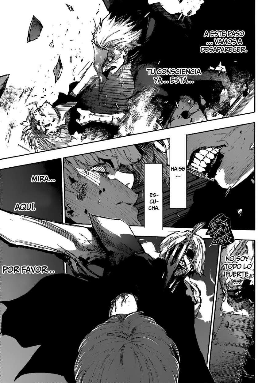http://c5.ninemanga.com/es_manga/60/60/379299/379299_6_831.jpg Page 6