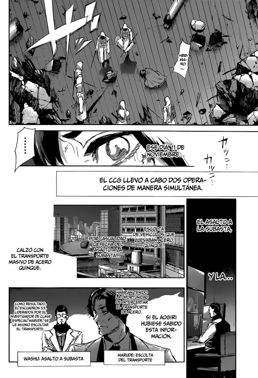 http://c5.ninemanga.com/es_manga/60/60/379299/379299_9_380.jpg Page 9