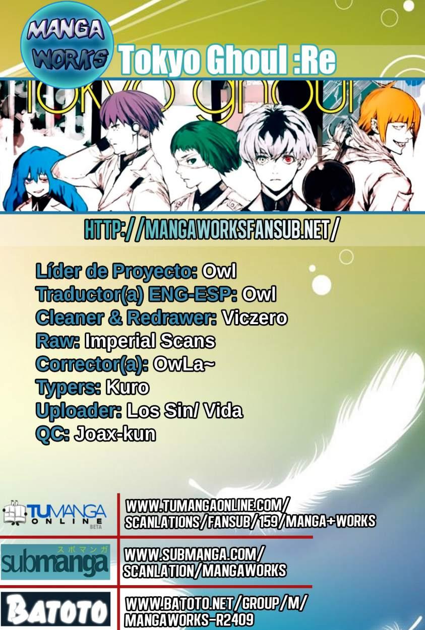 http://c5.ninemanga.com/es_manga/60/60/380674/380674_1_898.jpg Page 1