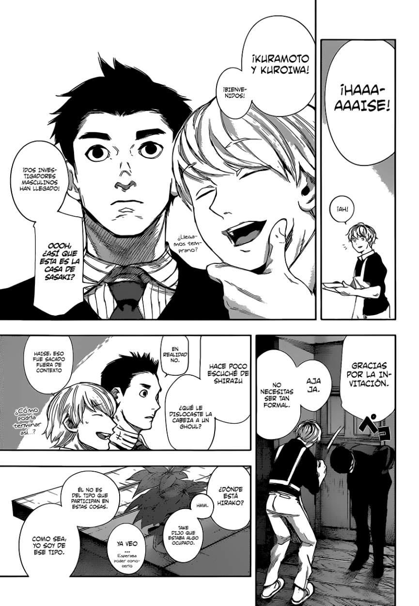 http://c5.ninemanga.com/es_manga/60/60/380674/380674_7_509.jpg Page 7