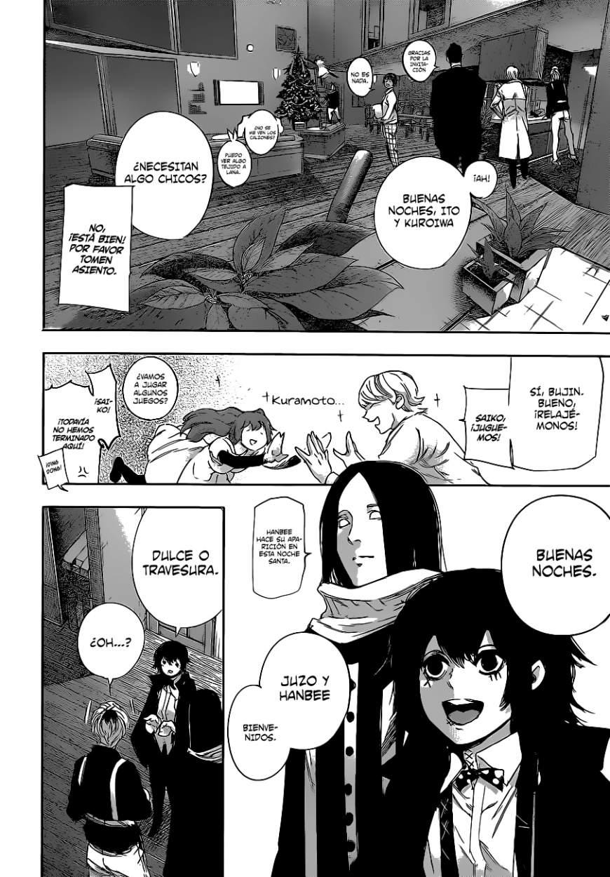 http://c5.ninemanga.com/es_manga/60/60/380674/380674_8_709.jpg Page 8