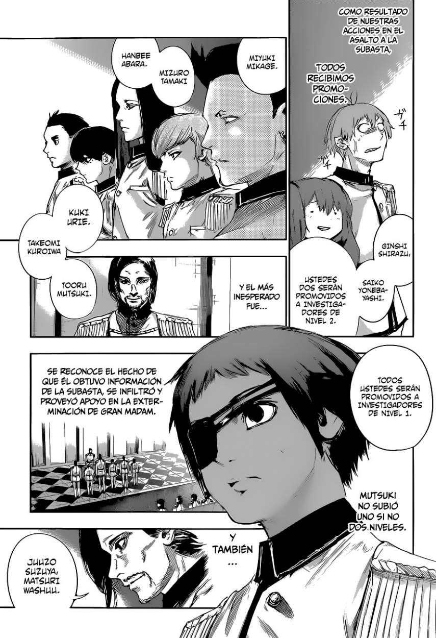 http://c5.ninemanga.com/es_manga/60/60/381596/381596_5_364.jpg Page 5