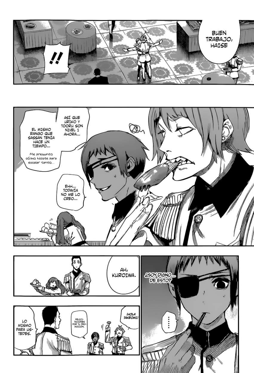 http://c5.ninemanga.com/es_manga/60/60/381596/381596_8_800.jpg Page 8