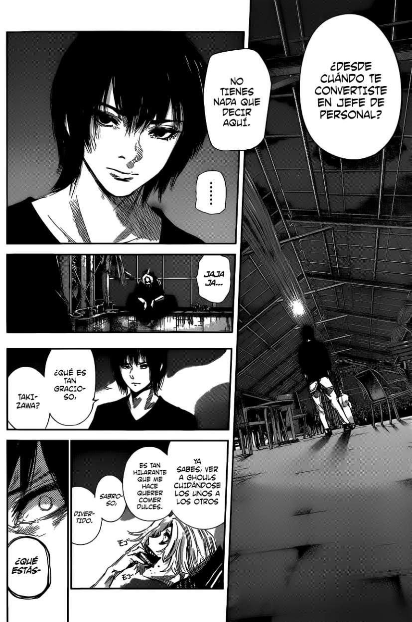 http://c5.ninemanga.com/es_manga/60/60/382856/382856_10_242.jpg Page 10