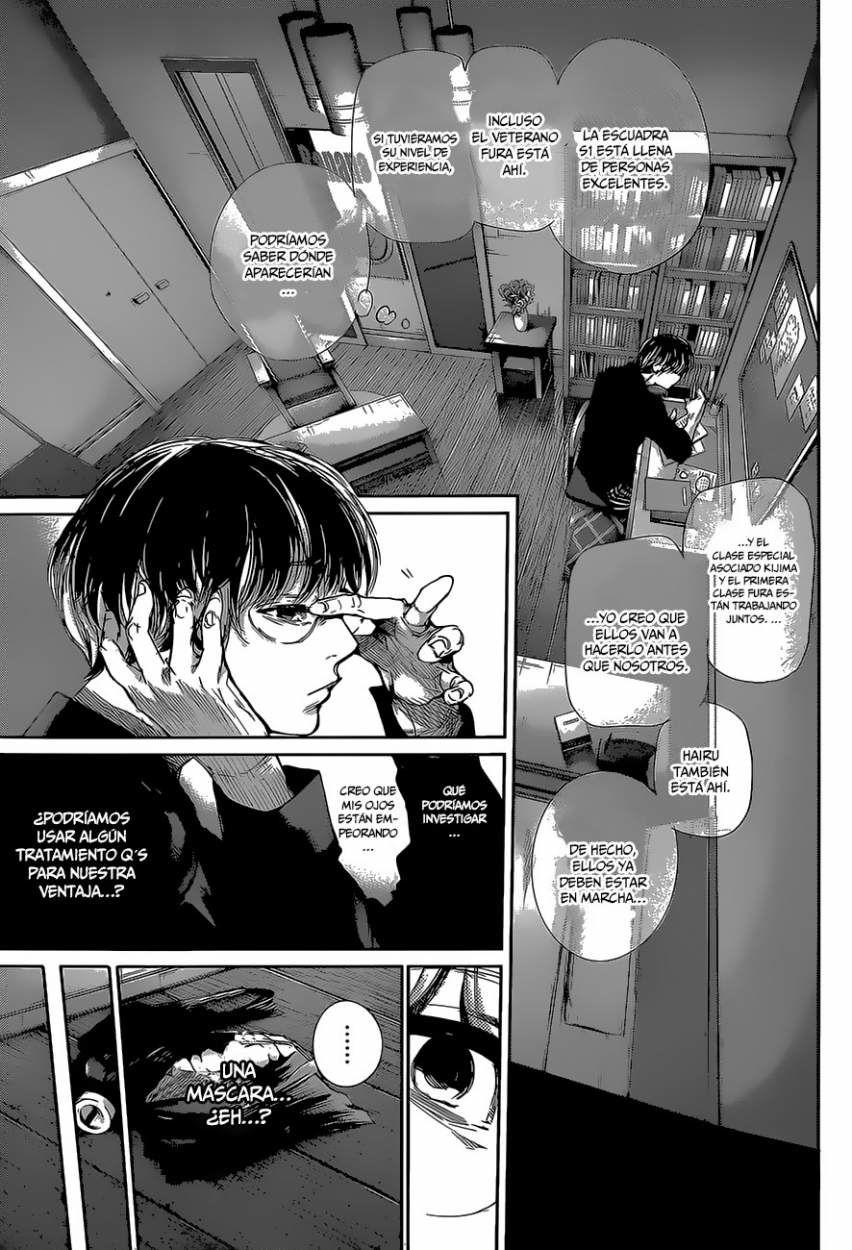 http://c5.ninemanga.com/es_manga/60/60/389544/5711bde92001ca69539f8c9193dd481f.jpg Page 5