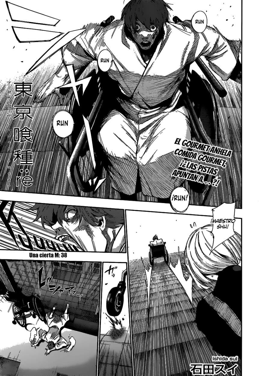 http://c5.ninemanga.com/es_manga/60/60/391615/391615_3_388.jpg Page 3