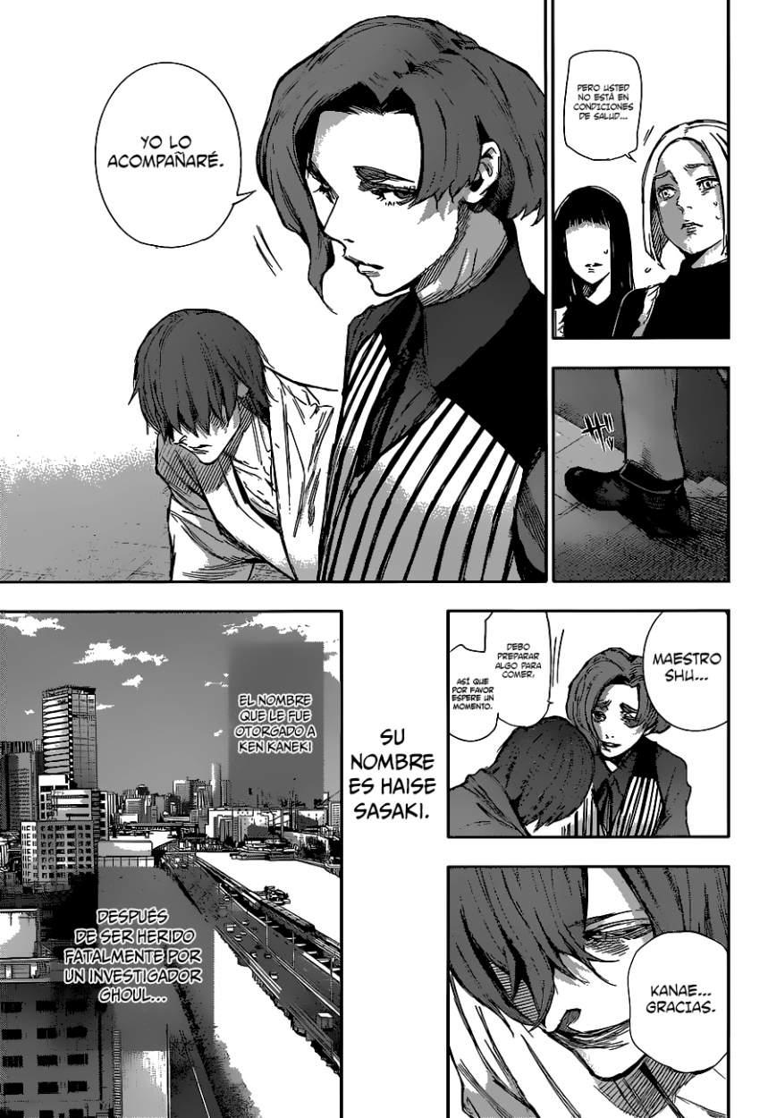 http://c5.ninemanga.com/es_manga/60/60/391615/391615_5_992.jpg Page 5