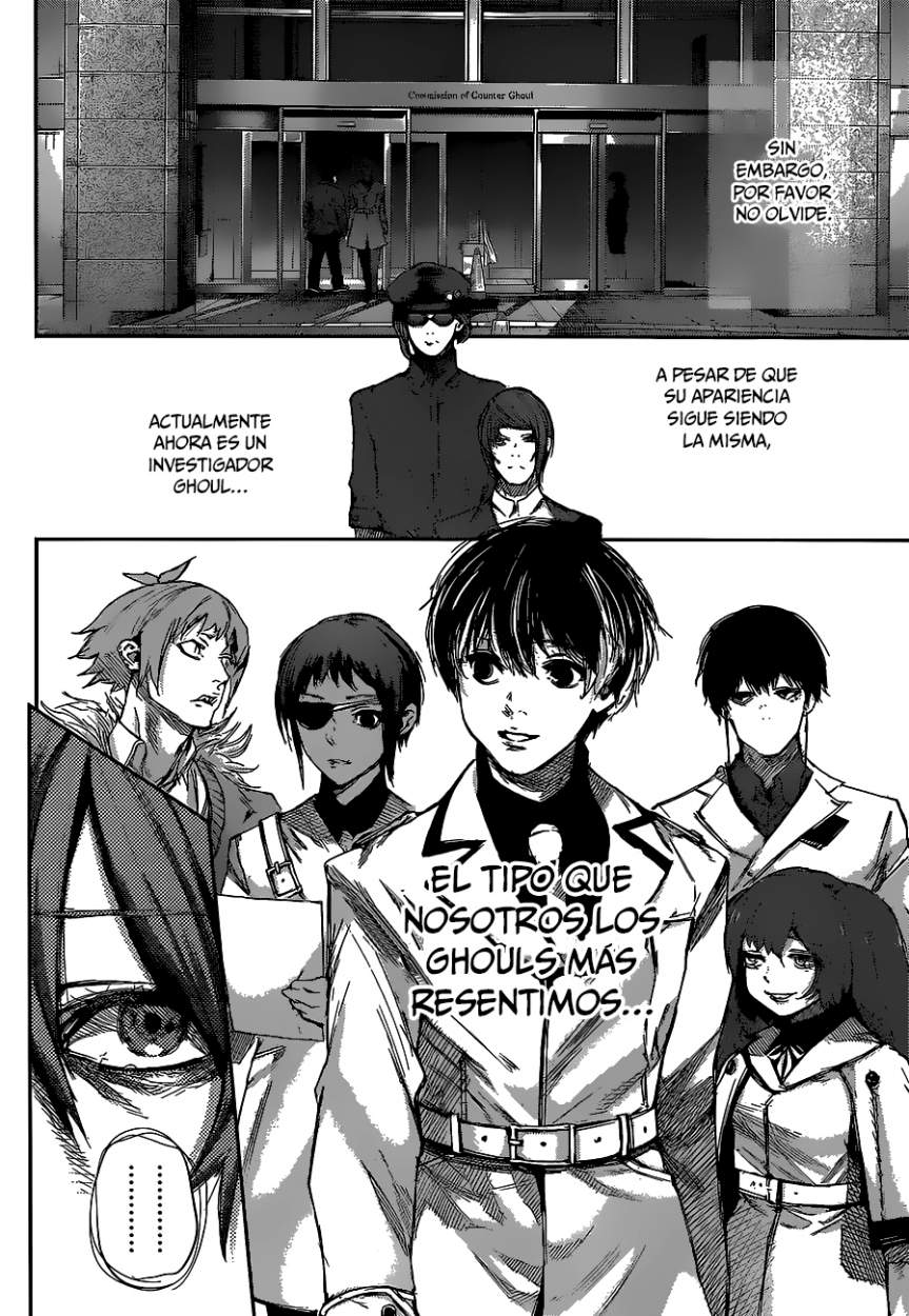 http://c5.ninemanga.com/es_manga/60/60/391615/391615_6_911.jpg Page 6