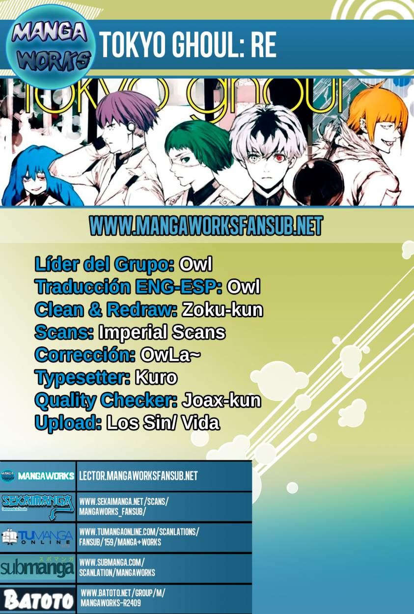 http://c5.ninemanga.com/es_manga/60/60/392618/392618_1_729.jpg Page 1