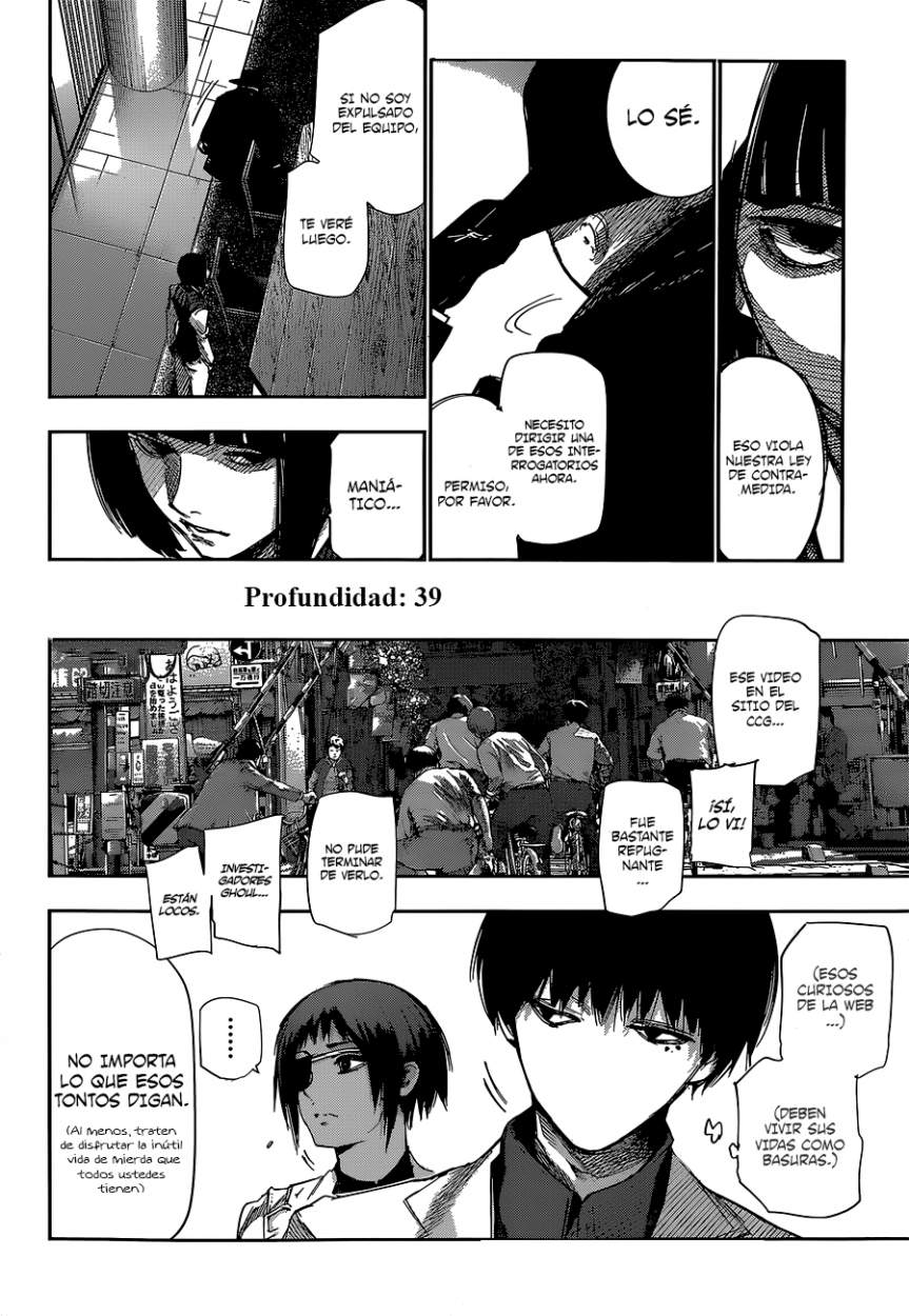 http://c5.ninemanga.com/es_manga/60/60/392618/392618_4_692.jpg Page 4