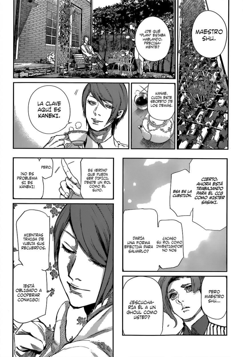 http://c5.ninemanga.com/es_manga/60/60/392618/392618_8_832.jpg Page 8