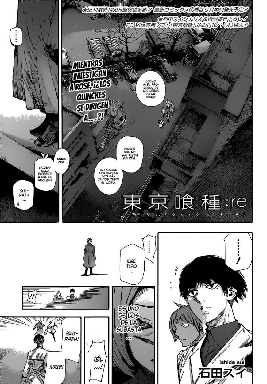 http://c5.ninemanga.com/es_manga/60/60/395763/395763_3_196.jpg Page 3
