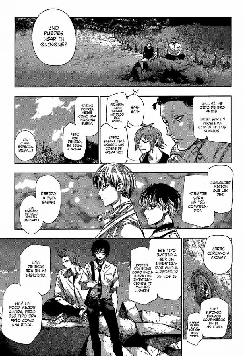 http://c5.ninemanga.com/es_manga/60/60/415551/719fc7c57fe2aa3e2549f742a5d5bd66.jpg Page 10