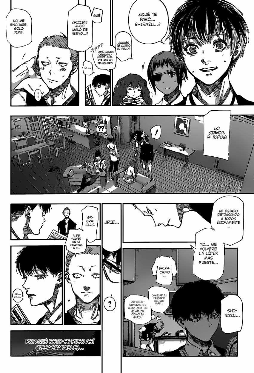 http://c5.ninemanga.com/es_manga/60/60/415551/a25fe25ac43cb6d51d10c6a715a1b26c.jpg Page 13