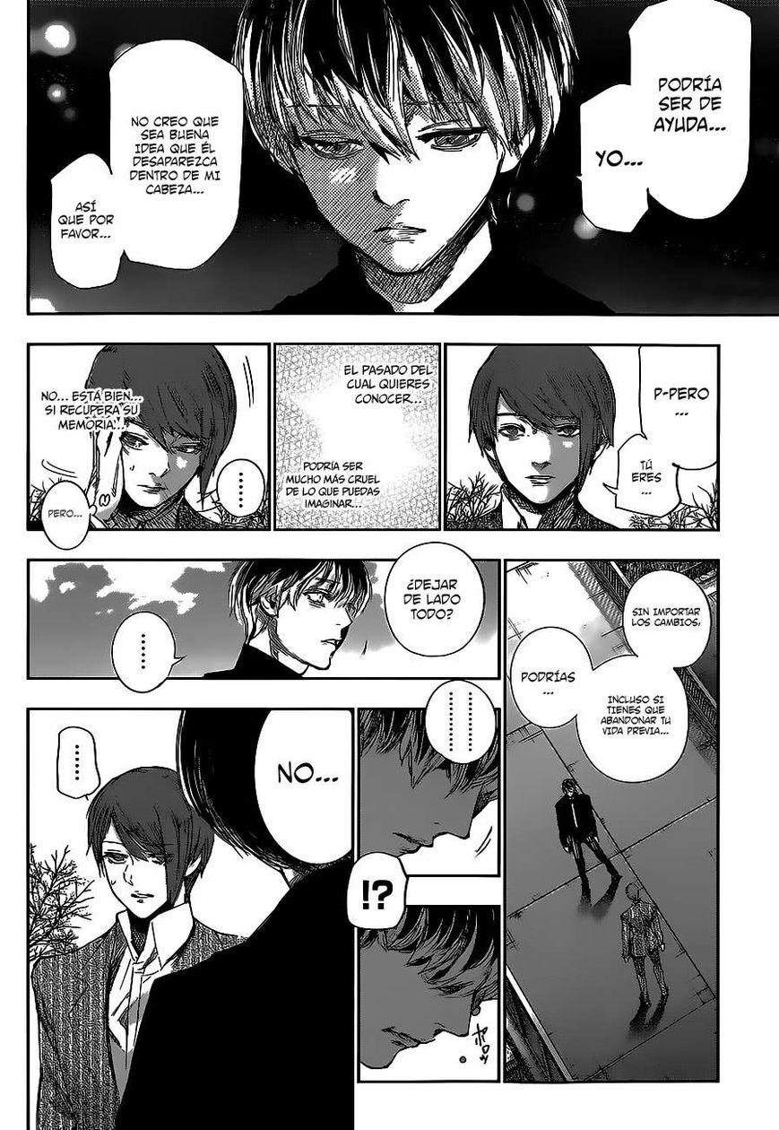 http://c5.ninemanga.com/es_manga/60/60/419291/0012a83c1e6cda9d73a22dbeaac47e8f.jpg Page 14