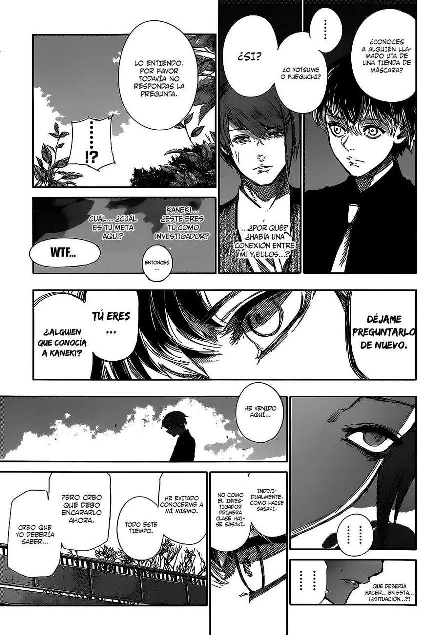http://c5.ninemanga.com/es_manga/60/60/419291/28cb23ccdd6ffd135d545e6eb7f25c02.jpg Page 13