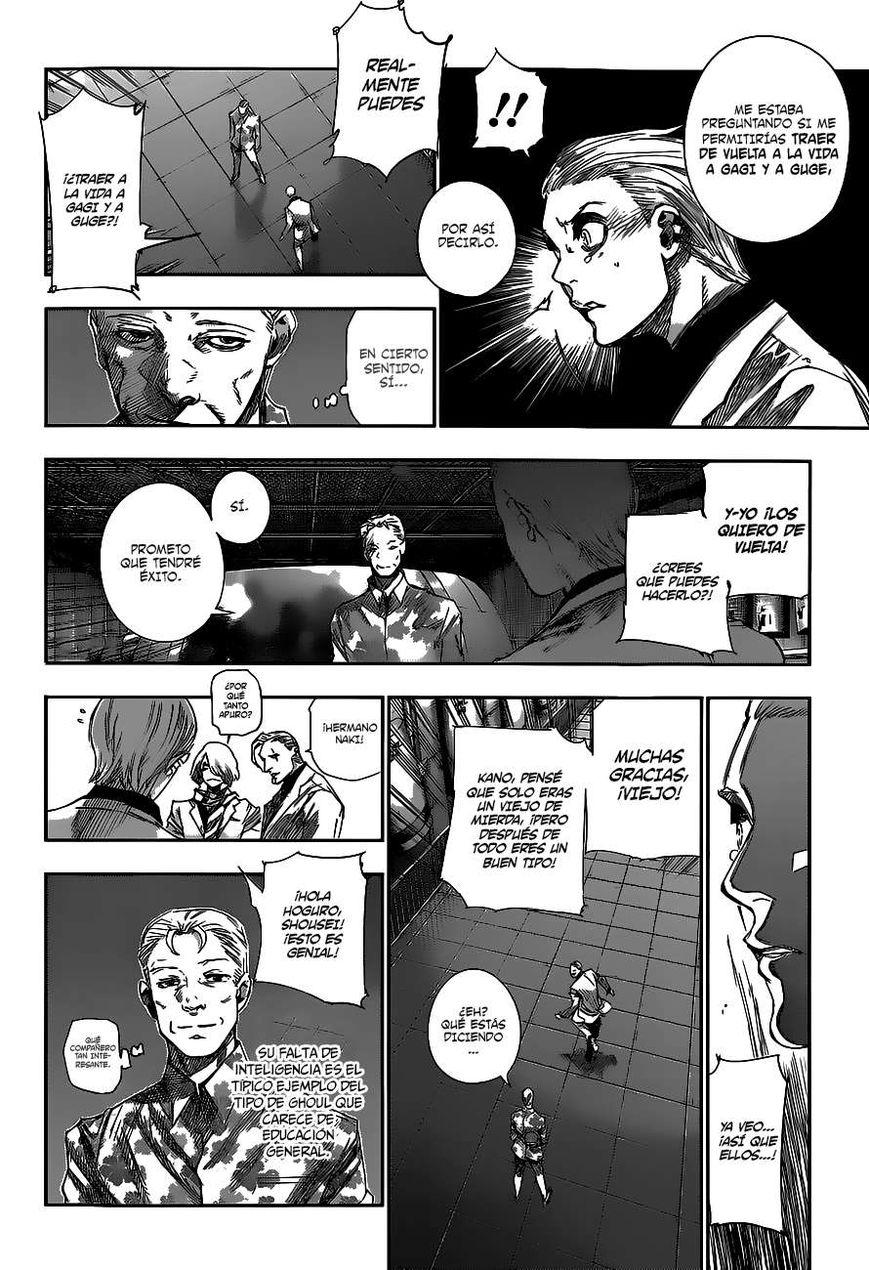 http://c5.ninemanga.com/es_manga/60/60/419291/9802e8b631921383a4b9426bbae4a531.jpg Page 6