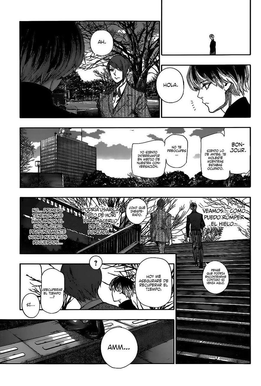 http://c5.ninemanga.com/es_manga/60/60/419291/f0063baac3d62f59a0f27e4e9a29471a.jpg Page 11