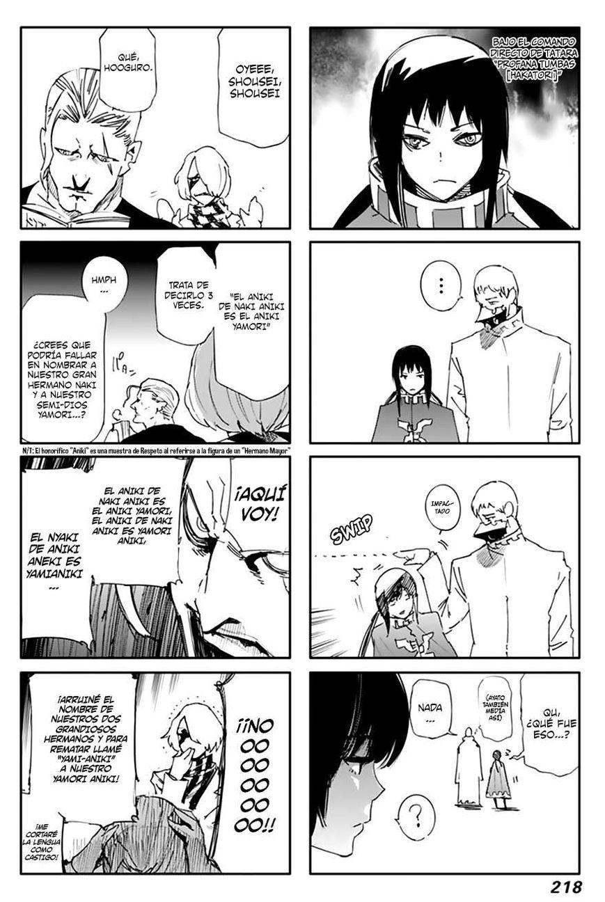 http://c5.ninemanga.com/es_manga/60/60/419292/42df59af01e92da78b4b264baf972f8d.jpg Page 10