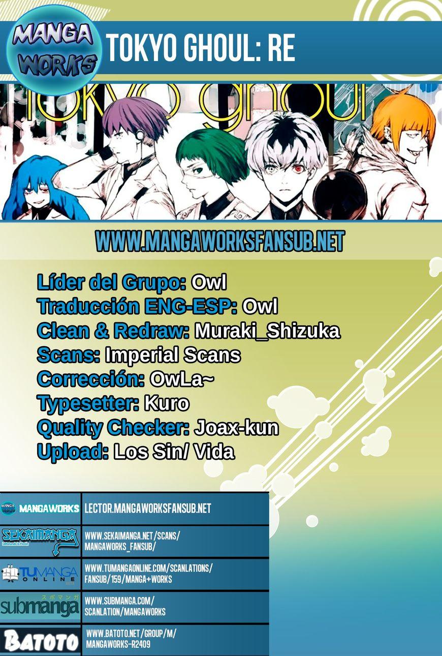 http://c5.ninemanga.com/es_manga/60/60/419292/bd8d8aaed497d204a9c3a92e55e4aeab.jpg Page 1