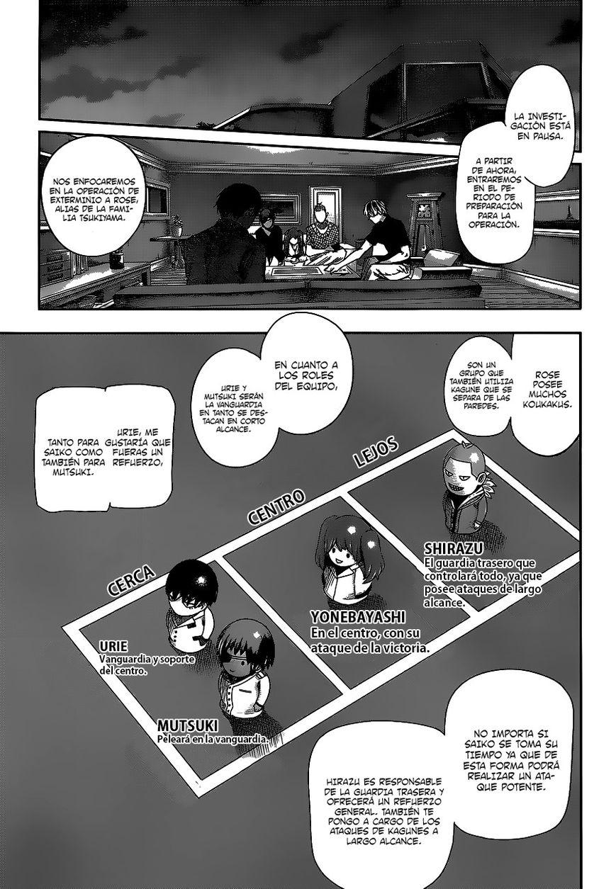 http://c5.ninemanga.com/es_manga/60/60/419293/671df07e9737de590613ae321ea1b687.jpg Page 9