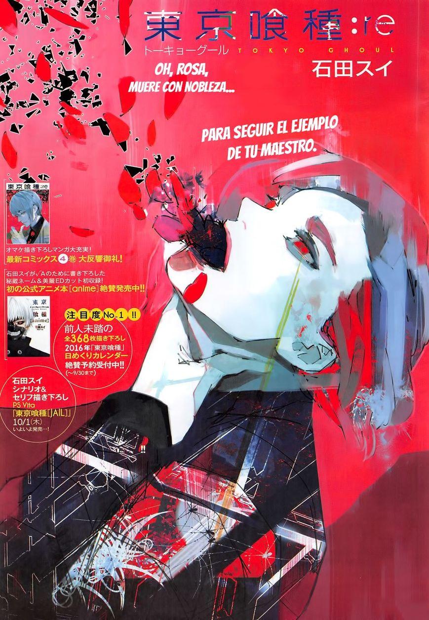 http://c5.ninemanga.com/es_manga/60/60/419293/a188366540b081052eb44432bc73c6a3.jpg Page 3