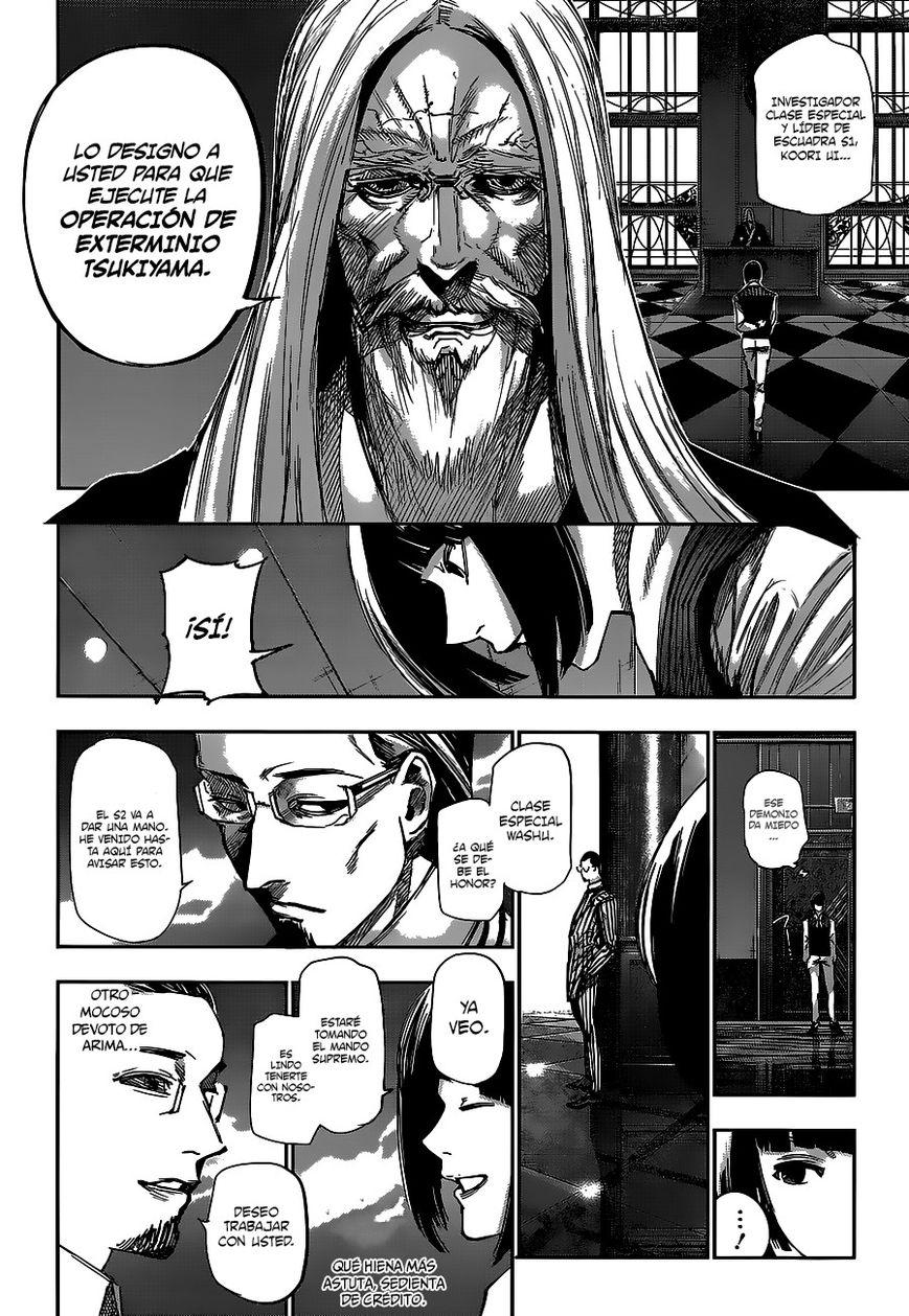 http://c5.ninemanga.com/es_manga/60/60/419293/b03d078b859d32d6b12b3e491acaf978.jpg Page 8