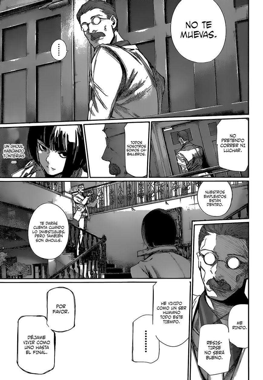 http://c5.ninemanga.com/es_manga/60/60/419294/99d3d91c1f066b1b837f95a5162d722b.jpg Page 5