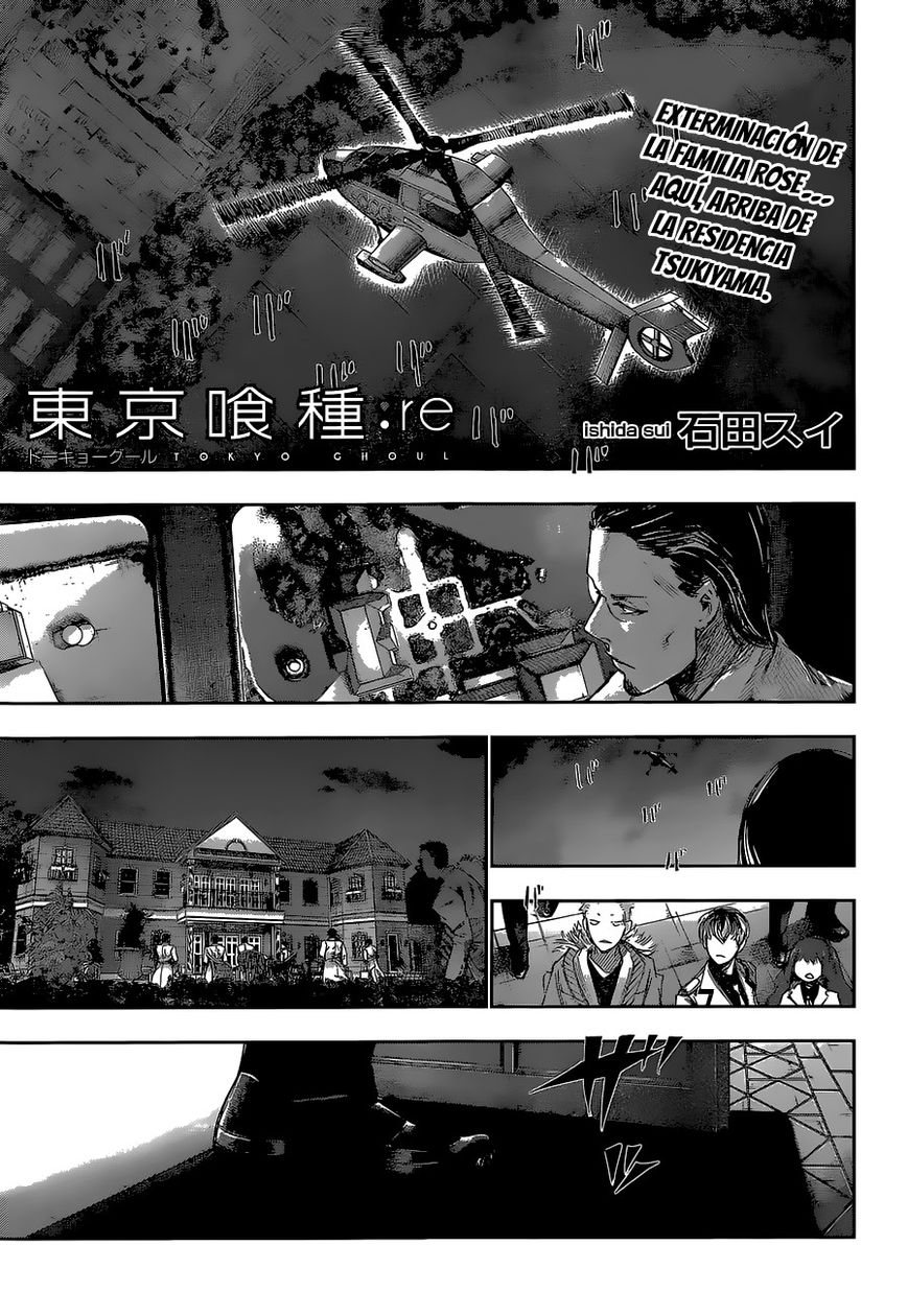 http://c5.ninemanga.com/es_manga/60/60/419294/e7ac16f658ec3a58d5a7d54094c4a034.jpg Page 3