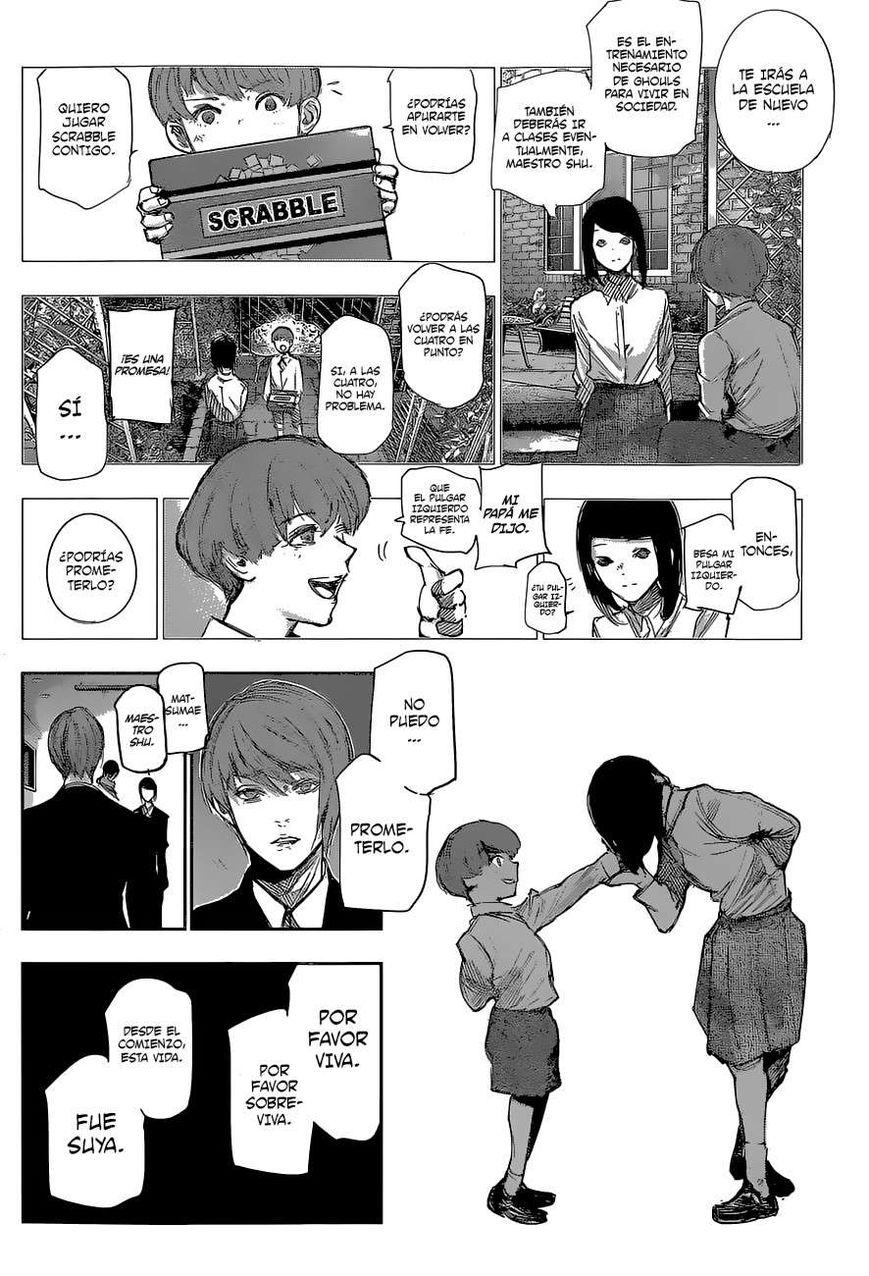 http://c5.ninemanga.com/es_manga/60/60/419295/1377e22fd81057b3e65aefd5fc634b64.jpg Page 10