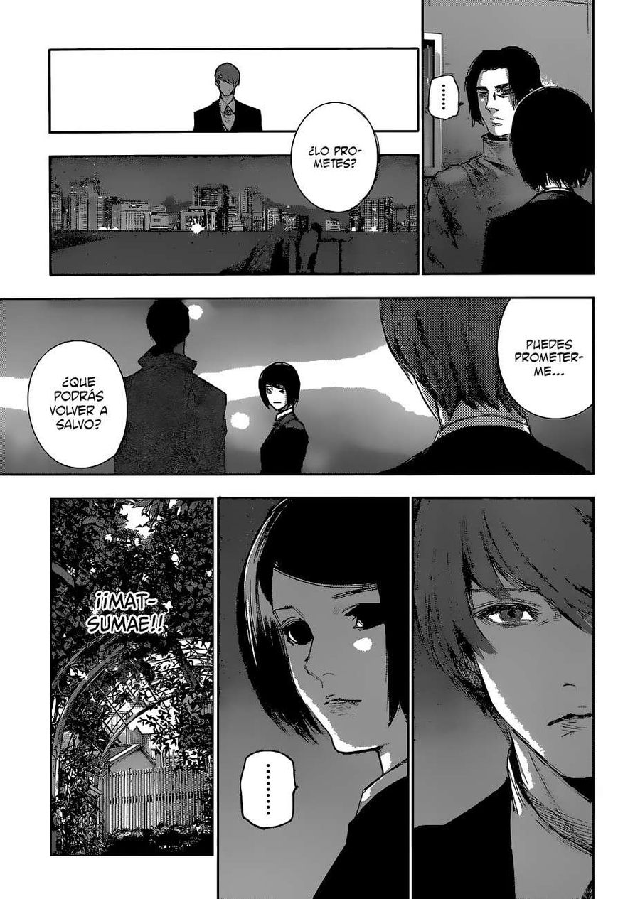 http://c5.ninemanga.com/es_manga/60/60/419295/ab0cdfa60dcd8dd35a3f398b9d0dbc79.jpg Page 9