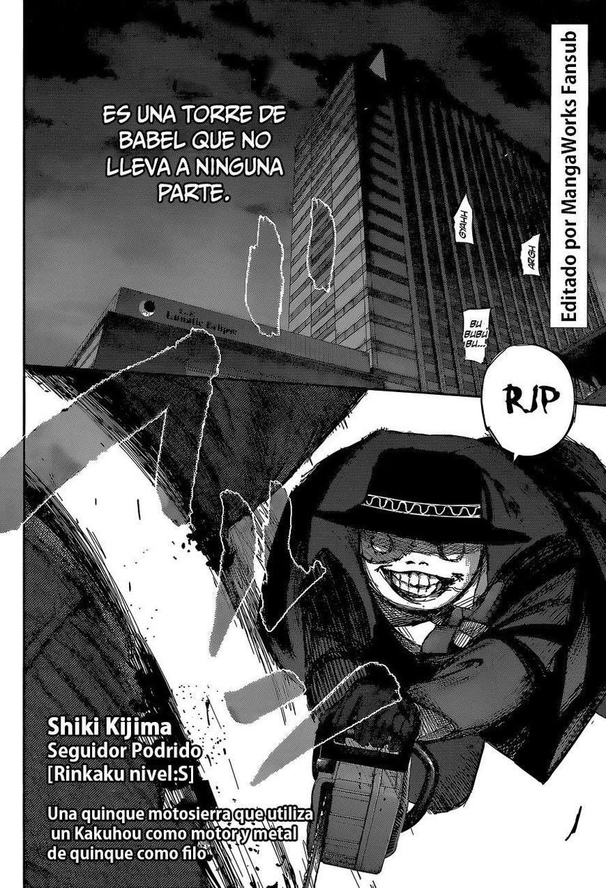 http://c5.ninemanga.com/es_manga/60/60/419295/d6f050decc76c598fe525dd91a321078.jpg Page 2