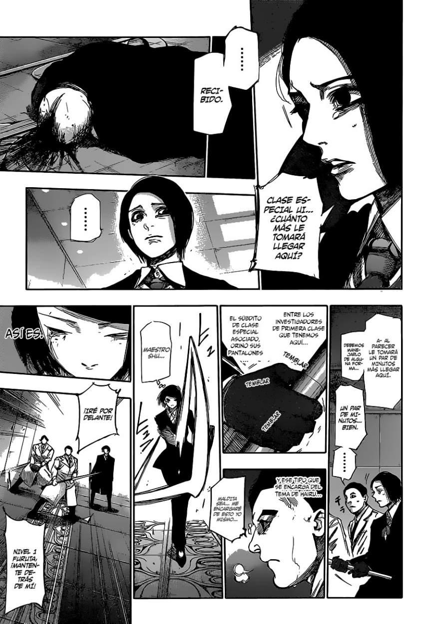 http://c5.ninemanga.com/es_manga/60/60/432413/432413_7_666.jpg Page 7