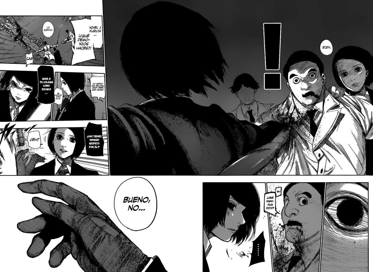 http://c5.ninemanga.com/es_manga/60/60/432413/432413_8_819.jpg Page 8