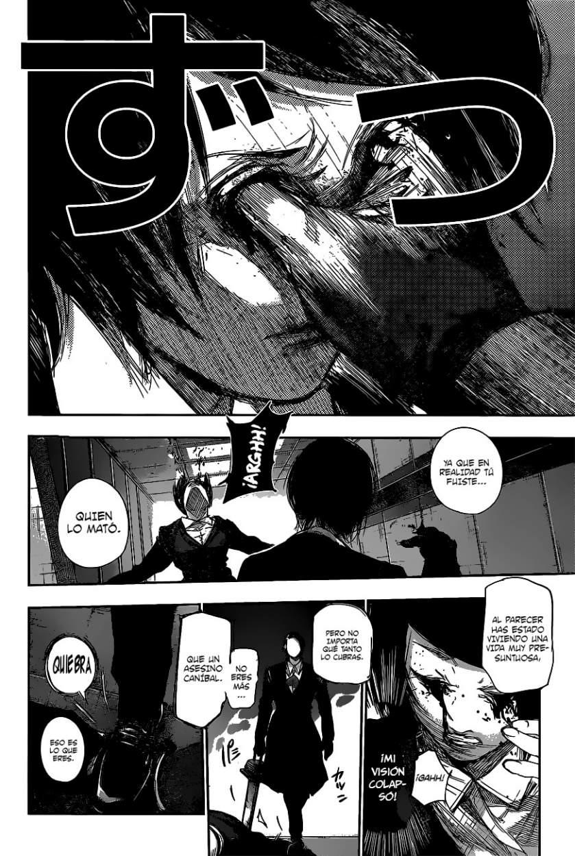 http://c5.ninemanga.com/es_manga/60/60/432413/432413_9_702.jpg Page 9