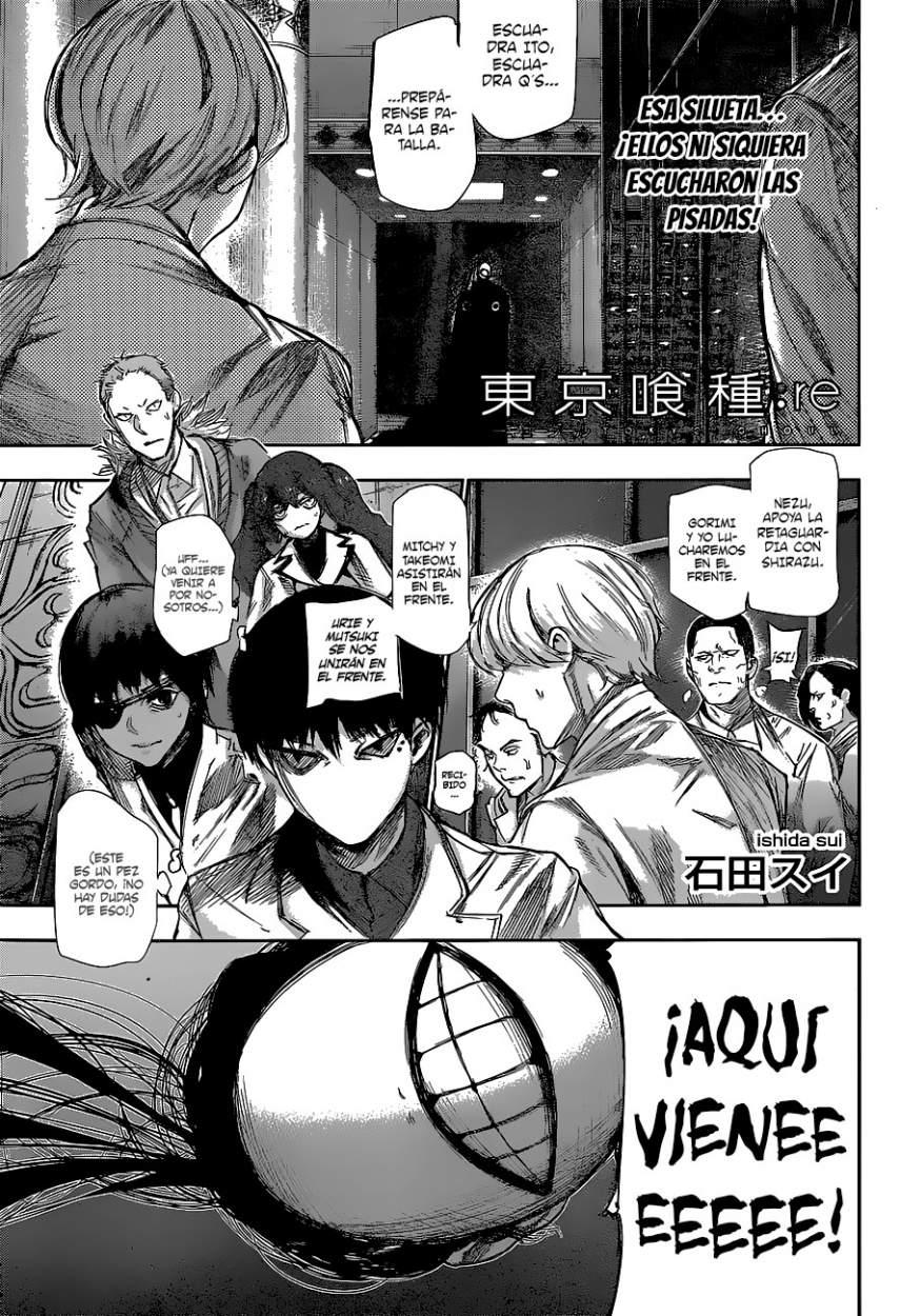 http://c5.ninemanga.com/es_manga/60/60/432415/432415_3_527.jpg Page 3
