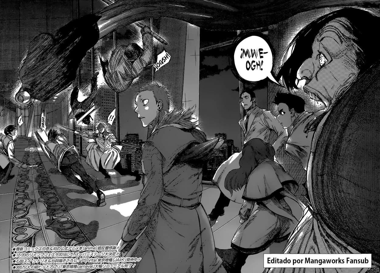 http://c5.ninemanga.com/es_manga/60/60/432415/432415_4_712.jpg Page 4