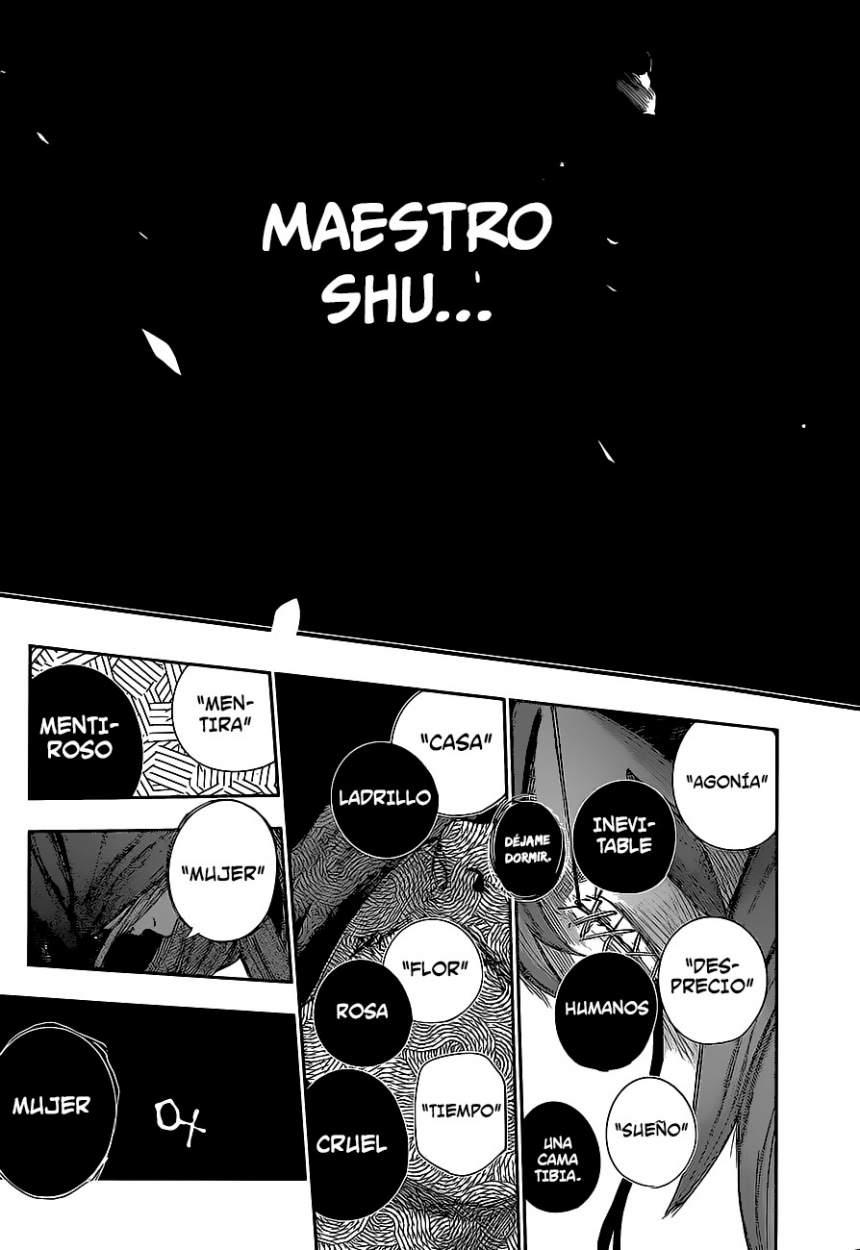 http://c5.ninemanga.com/es_manga/60/60/432416/432416_13_867.jpg Page 13