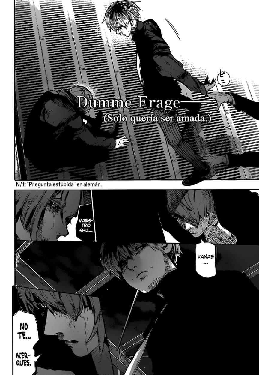 http://c5.ninemanga.com/es_manga/60/60/432416/432416_16_869.jpg Page 16