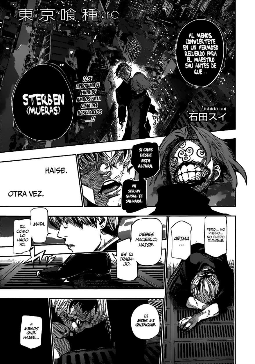 http://c5.ninemanga.com/es_manga/60/60/432416/432416_3_168.jpg Page 3