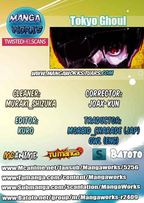 http://c5.ninemanga.com/es_manga/60/60/434900/169806bb68ccbf5e6f96ddc60c40a044.jpg Page 2