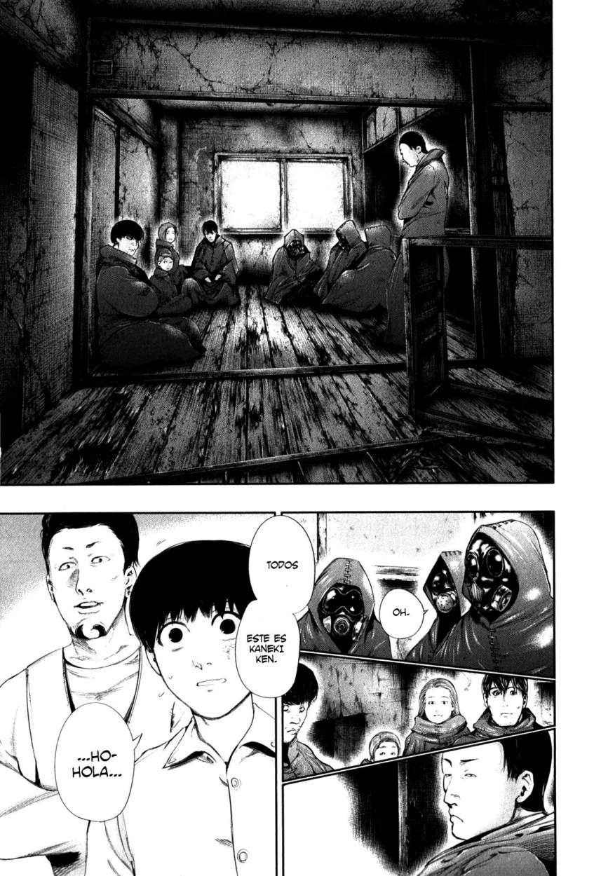 http://c5.ninemanga.com/es_manga/60/60/434900/36dcd524971019336af02550264b8a08.jpg Page 7