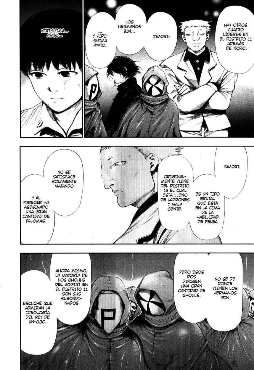 http://c5.ninemanga.com/es_manga/60/60/434900/99897197639505c33a5007bc38d456c3.jpg Page 10