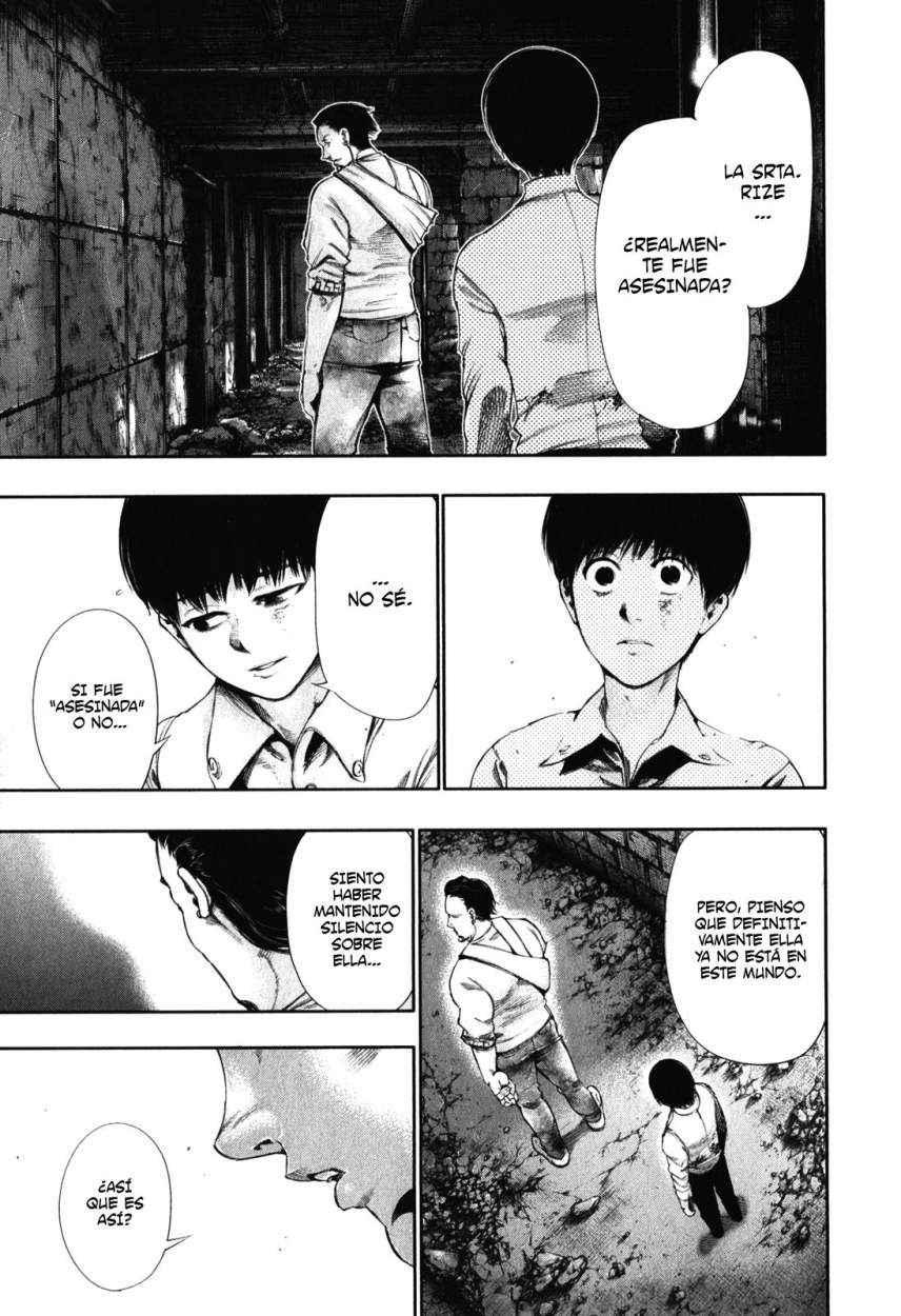http://c5.ninemanga.com/es_manga/60/60/434900/da4c15bfe4cb703f93d355956d9be854.jpg Page 5