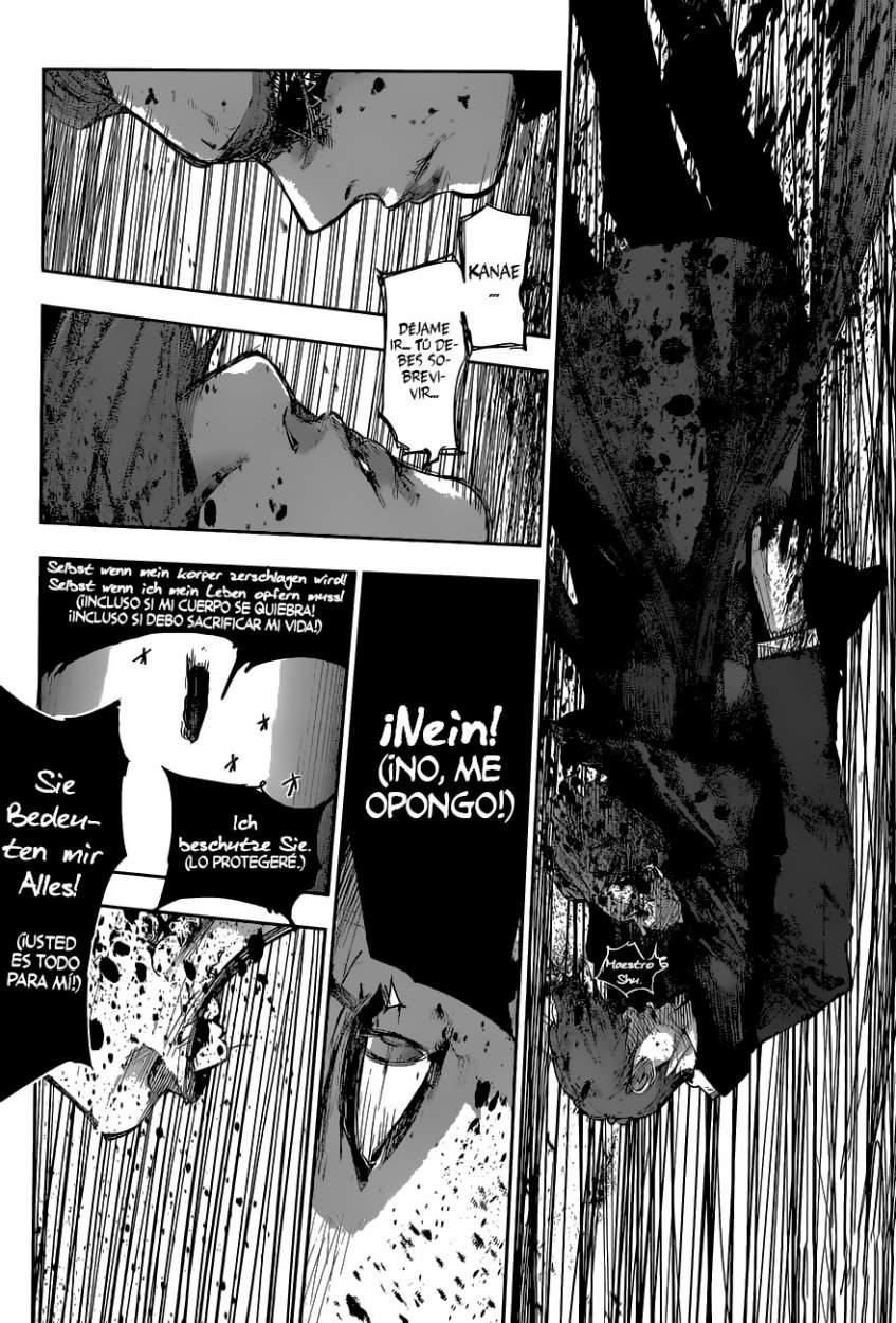 http://c5.ninemanga.com/es_manga/60/60/448976/448976_10_168.jpg Page 10