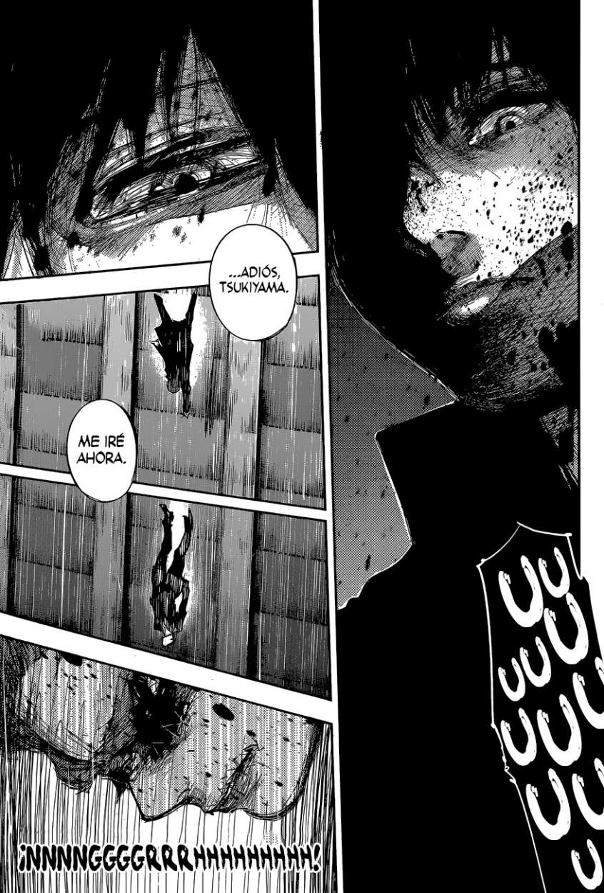 http://c5.ninemanga.com/es_manga/60/60/448976/448976_9_703.jpg Page 9