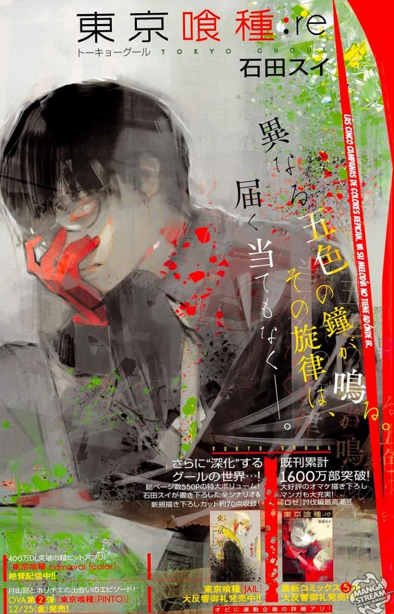 http://c5.ninemanga.com/es_manga/60/60/448978/448978_2_515.jpg Page 2