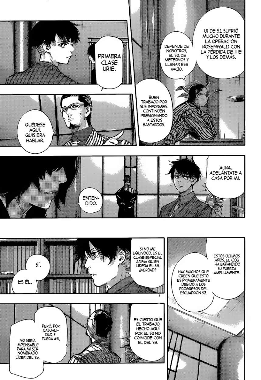 http://c5.ninemanga.com/es_manga/60/60/448979/448979_10_745.jpg Page 10