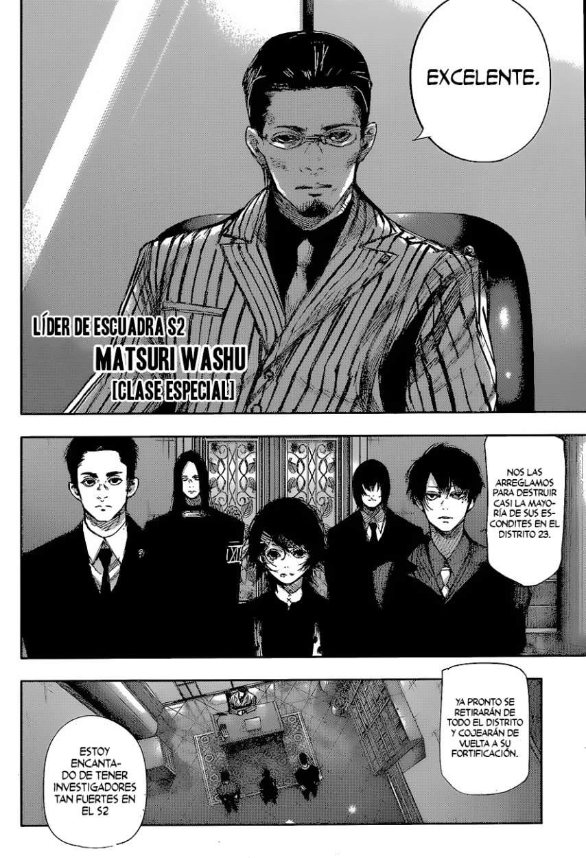 http://c5.ninemanga.com/es_manga/60/60/448979/448979_9_250.jpg Page 9
